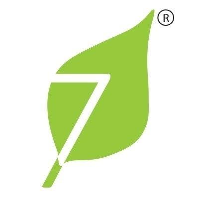 Shade 7 Publishing