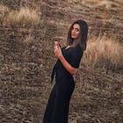Ana Gzirishvili