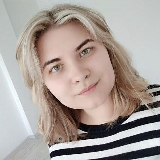 Lena Grechits