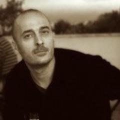 Romain Angeletti