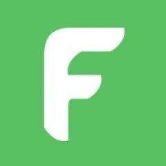 follow.net