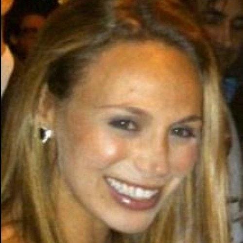 Alanna Gregory