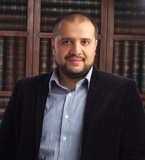Saif Saab