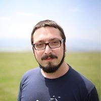 Temo Baratashvili