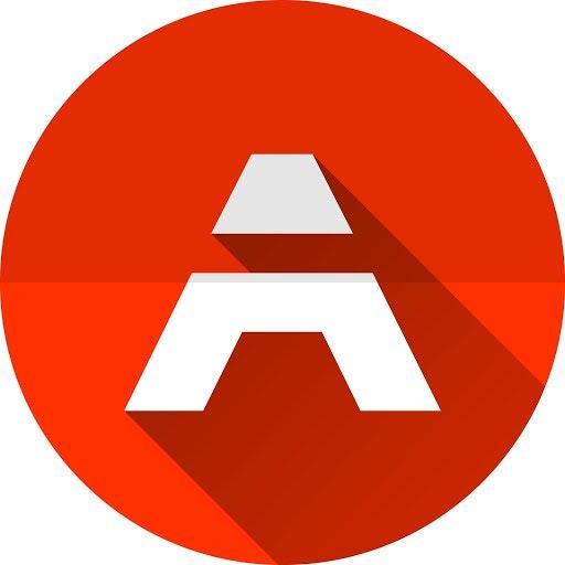 Areknawo (Areknawo)
