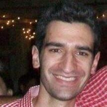 Peter Sellis