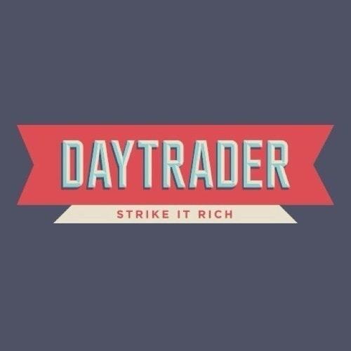 PlayDaytrader