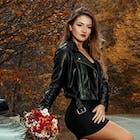 Nina Darbaidze