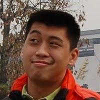 Zhang Yi Jiang