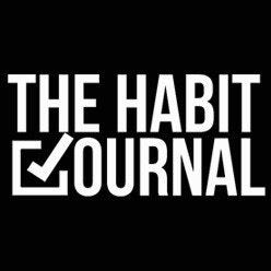 The Habit Journal