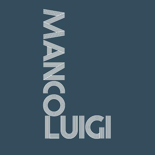 Luigi M.