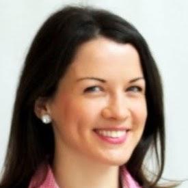 Jelena Bozinovski