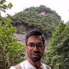 Manil Chowdhury