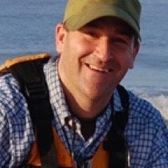 Josh Lieberman