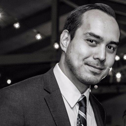Anthony Nielsen