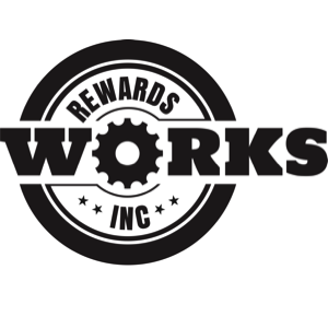 RewardsWorks Inc.