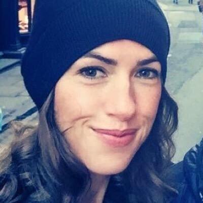 Megan Quinn