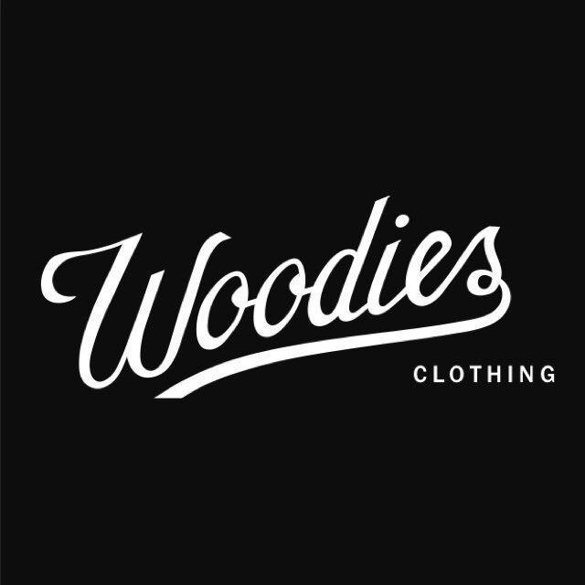 Woodies Clothing