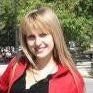 Joanne Pimanova