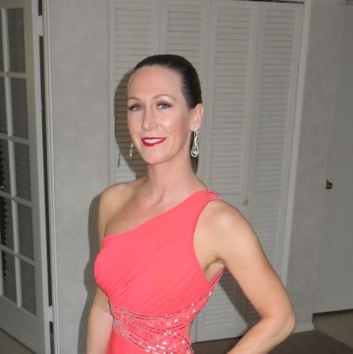 Sarah Massey
