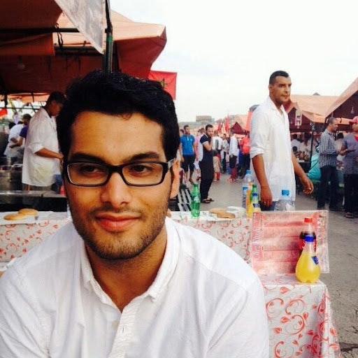 Rayan Aebi