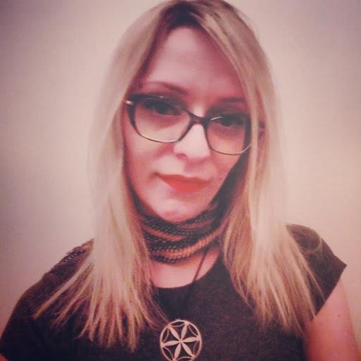 Natasha Sh