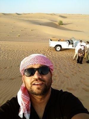 Shahid. Mohammed
