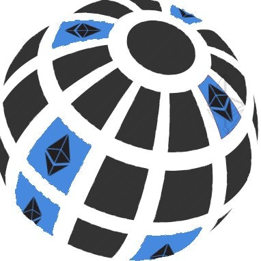 planetcrypto