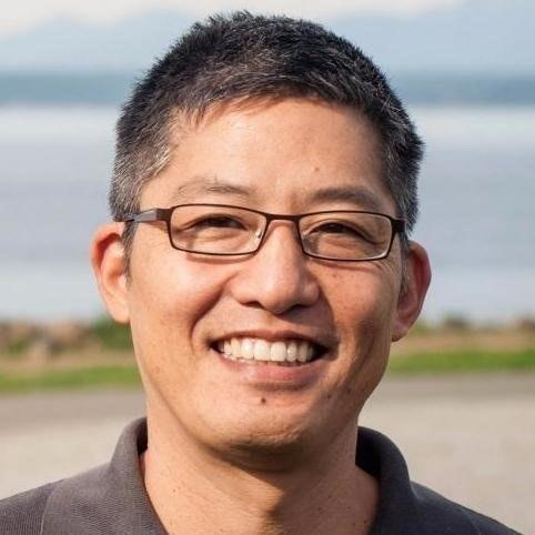 Kevin Nakao