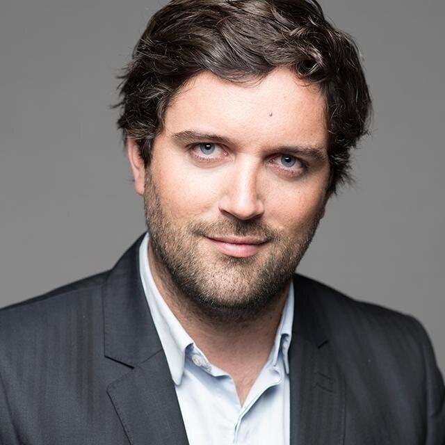 Florian Paulmier