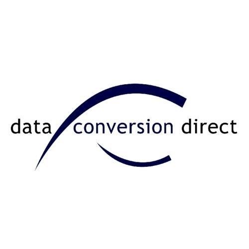DataconversionDirect