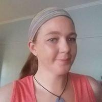 Megan Brain