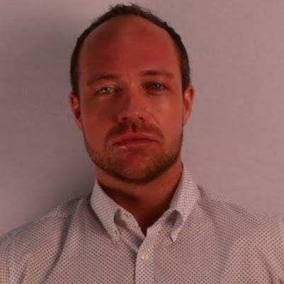 Mike Drohan