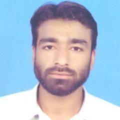 Aman Ullah Khan