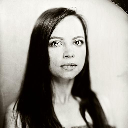 Liliia Mandrino