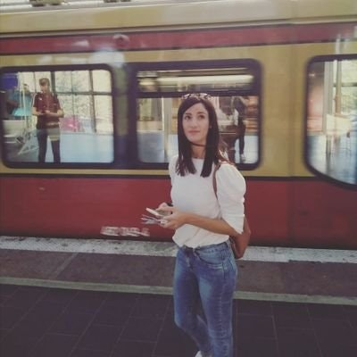 Polina Hadjipanayiotou