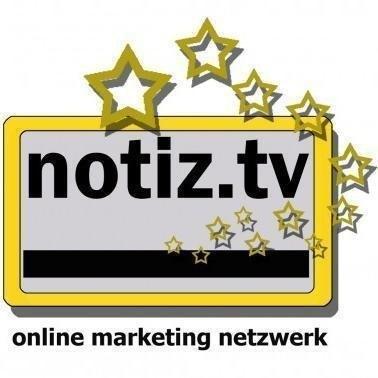 notiz.tv