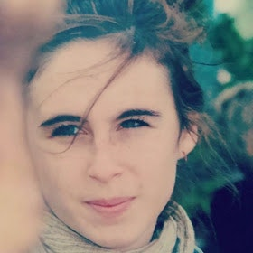 Roxane Hournon