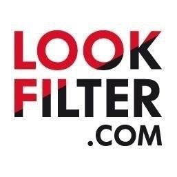Lookfilter.com