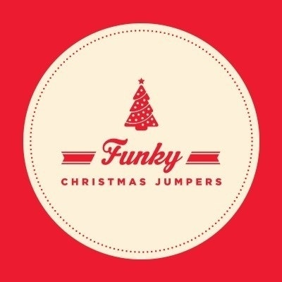 Funky Xmas Jumpers