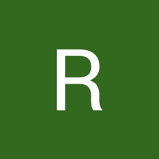 Richard Reedy