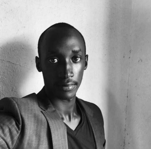 Paul Mutangana