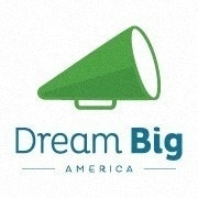 Dream Big America
