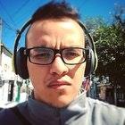 Herman Orlando Morales Lopez