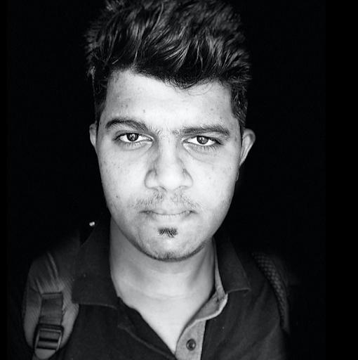 Dinesh Adhithya