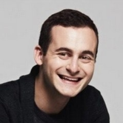 Matt Spector