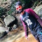 Varun Vishal