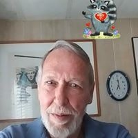 Daniel Pacitti