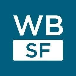 Workbridge SF