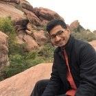 Ajay Karpur